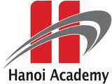 CEPO-thi-cong-co-dien-Hanoi-Academy