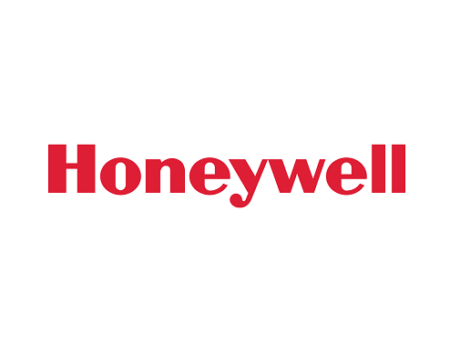 bang-gia-may-doc-in-ma-vach-honeywell